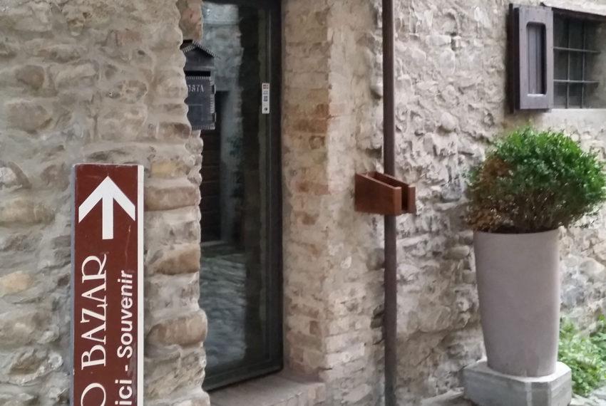 negozio-torrechiara-2